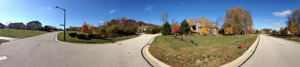 quiet-creek-panorama.302171408_large