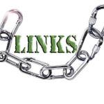 Handy Links